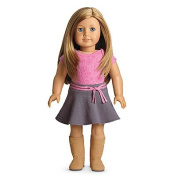American Girl Doll Number 39