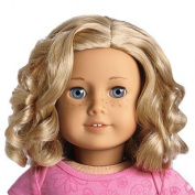 American Girl Doll Just Like You Doll Number 56