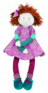 Fanette Rag Doll