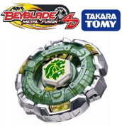Beyblades JAPANESE 4D Metal Fusion Starter Set #BB106 Fang Leone