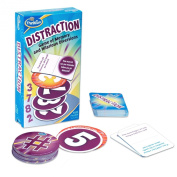 Thinkfun Distraction