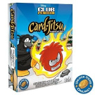 Disney Club Penguin Card Jitsu Fire Trading Cards 23 Game Cards