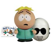 South Park Classics - Butters
