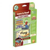 LeapFrog LeapReader Flash Cards