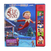 Elf on the Shelf