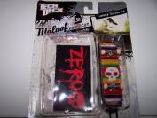 Tech Deck Money Cup Zero Skateboard - Tommy Sandoval