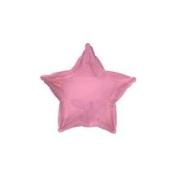 46cm CTI Brand Pink Star