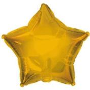 46cm Gold Star Cti