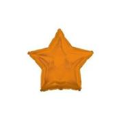 46cm CTI Brand Orange Star