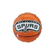 46cm NBA San Antonio Spurs Basketball