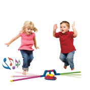 Playgo Hippity Hop Skipping Toy