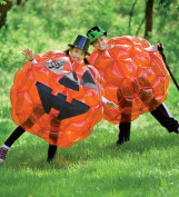 Fall Edition Buddy Bumper Ball