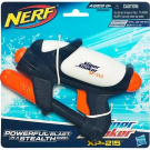 Nerf Super Soaker XP-215