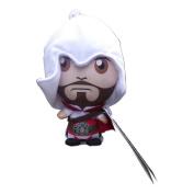 Assassins Creed Brotherhood Ezio Keyring