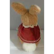 Flopsy Rabbit Peter Rabbit's Sister Plush Toy