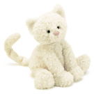 Fuddlewuddle Kitty 25cm by Jellycat