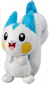 Pokemon Diamond And Pearl Plush Toy - 20cm Pachirisu
