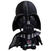 Joy Toy Star Wars Darth Vader 40 cm Plush