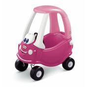 Little Tikes Princess Cosy Coupe - Magenta