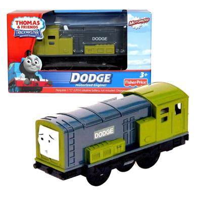 Thomas train toys nz motueka