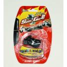 Spin-Go Mini Stunt Bike Toys with Internal Gyro Stabiliser