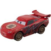 Cars Tomica Lightning McQueen (Toon Tokyo Custom Type) Disney Pixar C-24