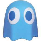 Pac Man Paladone Ghost Stressball