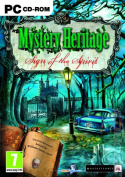 Mystery Heritage