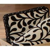 Banana Fish Stella Decorative Pillow