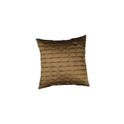 LR Resources, Inc. LR07158-VACY1818 Vanessa Clay 45.7cm Pillow