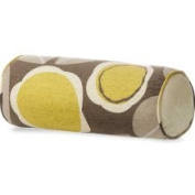Banana Fish Cecilia Bolster Pillow