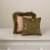 Cotton Tale Designs Taffy Pillow Pack - TFPP