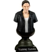Buffy The Vampire Slayer Vampire Xander Ornament