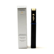 Definicils Mascara Waterproof # 01 Black (Made in USA), 4.5g/5ml