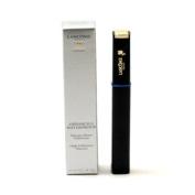 Definicils Mascara Waterproof # 01 Black (Made in USA), 4.5g/5ml