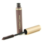 PureBrow Brow Gel - Brunette, 4.8g/5ml