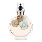 Valentina - Eau De Parfum