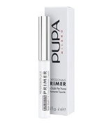 Professionals Smoothing & Fixing Lip Primer - 01, 2ml/0.061oz