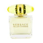 Yellow Diamond - Eau de Toilette