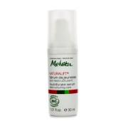 Melvita Naturalift Youthful Skin Serum - 30ml/1.01oz