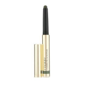 Ombre Blackstar Colour Fix Cream Eyeshadow - # 10 Midnight Forest, 1.64g/0ml