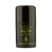 Authentic No.10 Optimum Moisturiser, 50ml/1.7oz