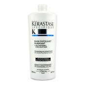 Specifique Bain Exfoliant Purifiant Anti-Dandruff Purifying Shampoo (For Oily Scalp), 1000ml/34oz