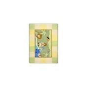 Joy Carpets 1708H Lil Explorer© Round