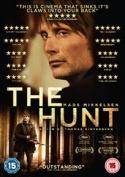 Hunt [Region 2]