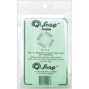 "Q-Snap Frame 15cm X6""-"