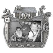 Malden Metal Picture Frame