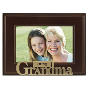jaf gifts grandma i love you photo frame