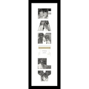 Timeless Frames Life's Great Moments Family Collage Photo Frame