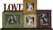 IMAX 74025 Love Frame Collage